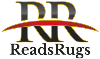 Reads Rugs